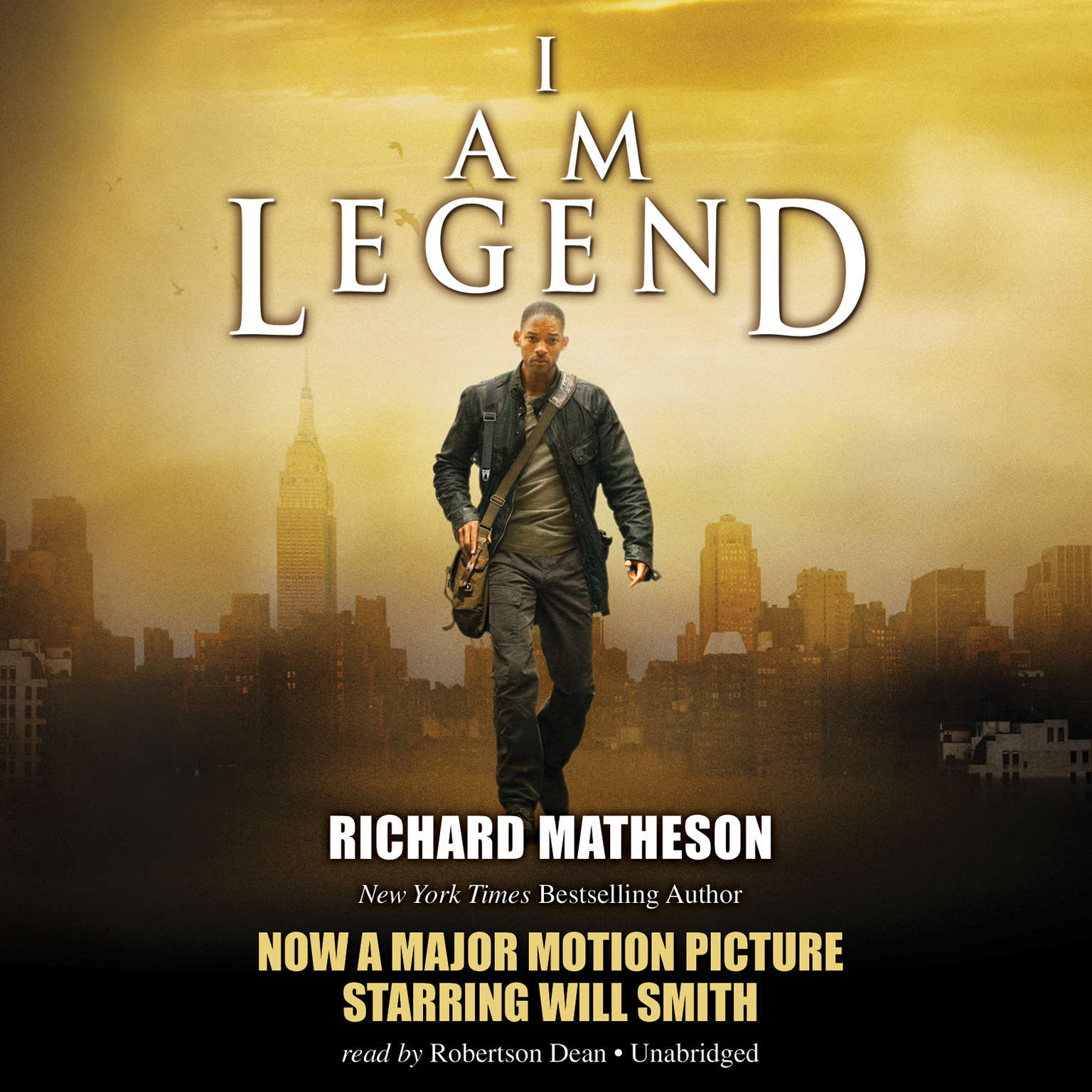 i am legend hd download