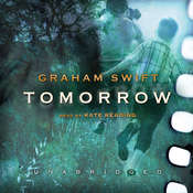 Tomorrow, by Graham Swift