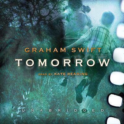 Tomorrow Audiobook, by Graham Swift