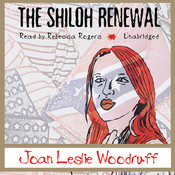 The Shiloh Renewal Audiobook, by Joan Leslie Woodruff