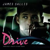 Drive, by James Sallis