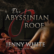 The Abyssinian Proof: A Kamil Pasha Novel Audiobook, by Jenny White