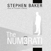 The Numerati Audiobook, by Stephen Baker