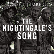 The Nightingale's Song, by Robert Timberg