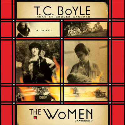 The Women: A Novel Audiobook, by