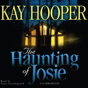 The Haunting of Josie, by Kay Hooper
