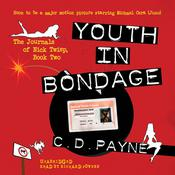 Youth in Bondage, by C. D. Payne