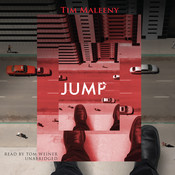 Jump Audiobook, by Tim Maleeny