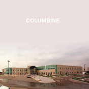 Columbine Audiobook, by Dave Cullen