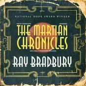 The Martian Chronicles, by Ray Bradbury
