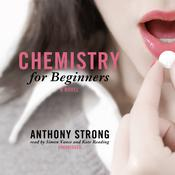 Chemistry for Beginners Audiobook, by Anthony Strong