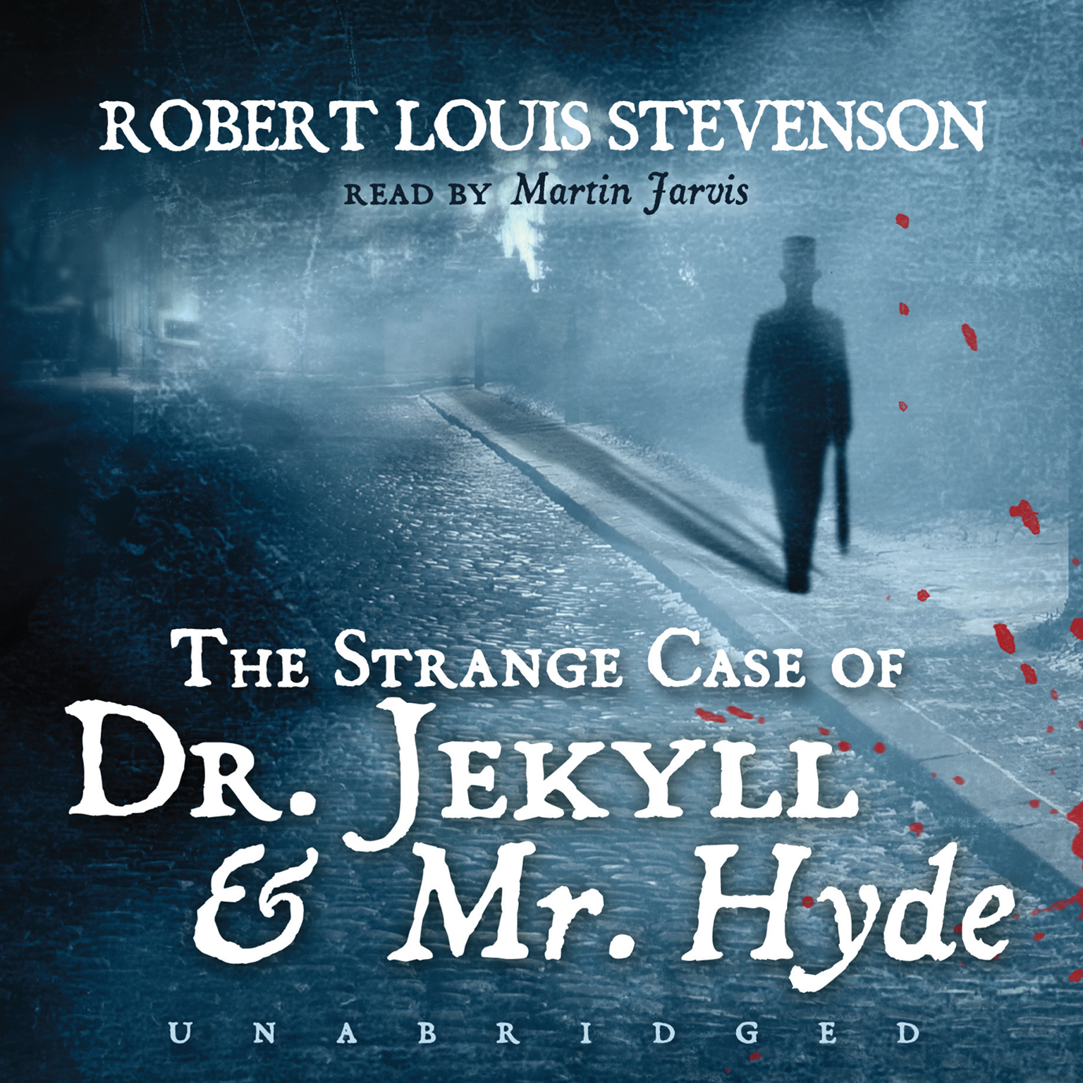dr jekyll mr hyde essay duality This duality in humans is the not quite so obvious physical meaning in robert louis stevenson's story 'dr jekyll and mr hyde ' the much more obvious, emotional meaning is that which makes this book a fantastic read.