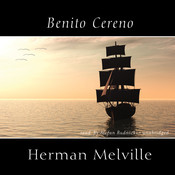 Benito Cereno, by Herman Melville