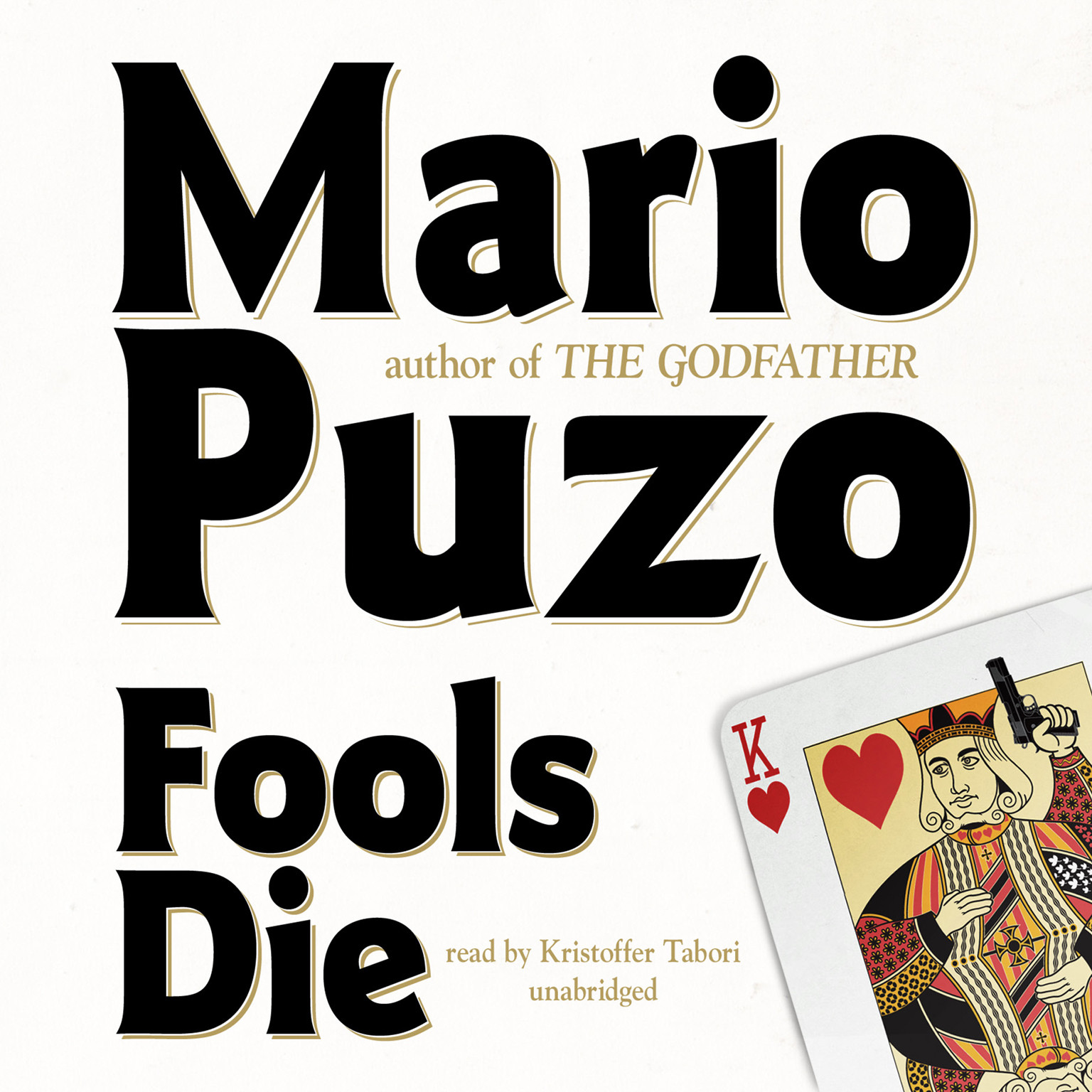 puzo essay The novel is a realistic statements consisting only of original the godfather papers and other confessions  watch video visit biographycom to learn more about american writer mario the godfather and mario puzo research paper puzo, creator of essay on automation in banking sector the godfather mario puzo was born.