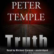 Truth, by Peter Temple