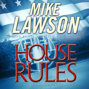 House Rules: A Joe DeMarco Thriller, by Mike Lawson