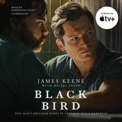 In with the Devil: A Fallen Hero, a Serial Killer, and a Dangerous Bargain for Redemption Audiobook, by James Keene