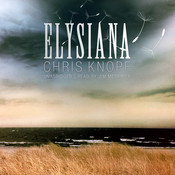 Elysiana Audiobook, by Chris Knopf