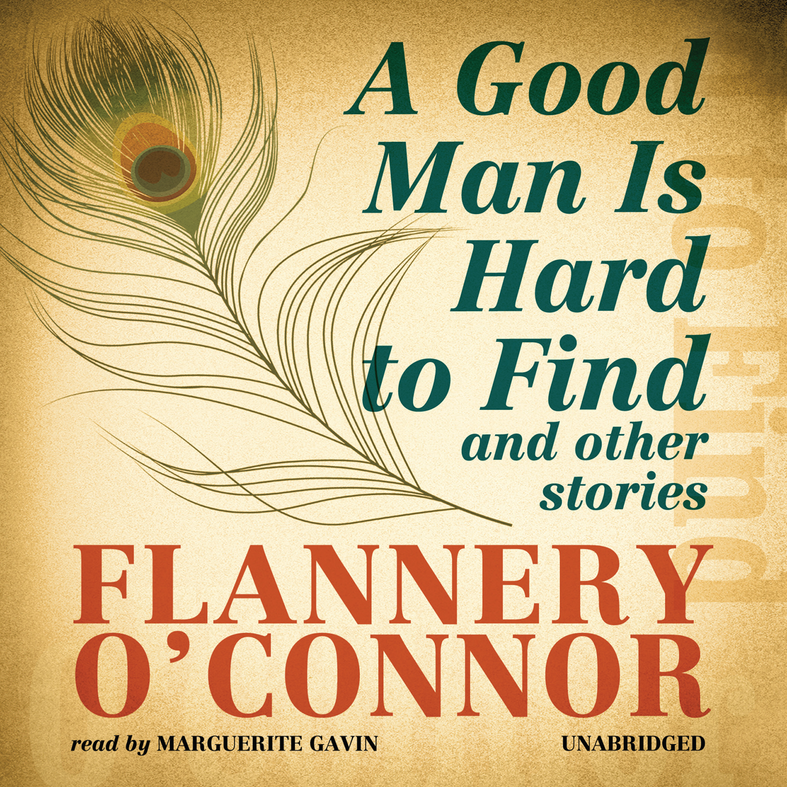 good man hard find essay Living this sort of life proved to be fatal for the grandmother in flannery o'connor's a good man is hard to find the grandmother's religious hypocracy caused.