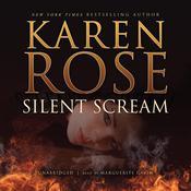 Silent Scream, by Karen Rose