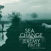 Sea Change: A Novel, by Jeremy Page