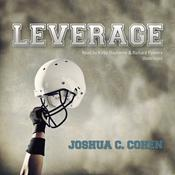 Leverage Audiobook, by Joshua C. Cohen