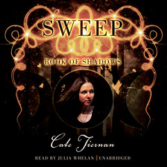 Book of Shadows Audiobook, by Cate Tiernan