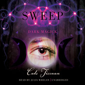 Dark Magick Audiobook, by Cate Tiernan