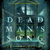 Dead Man's Song Audiobook, by Jonathan Maberry
