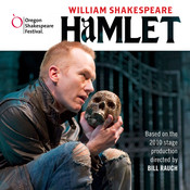 Hamlet, by William Shakespear