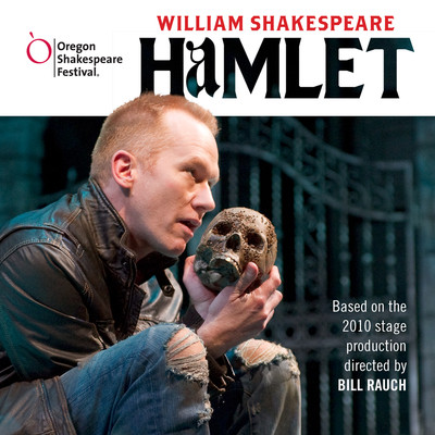 Hamlet Audiobook, by William Shakespeare