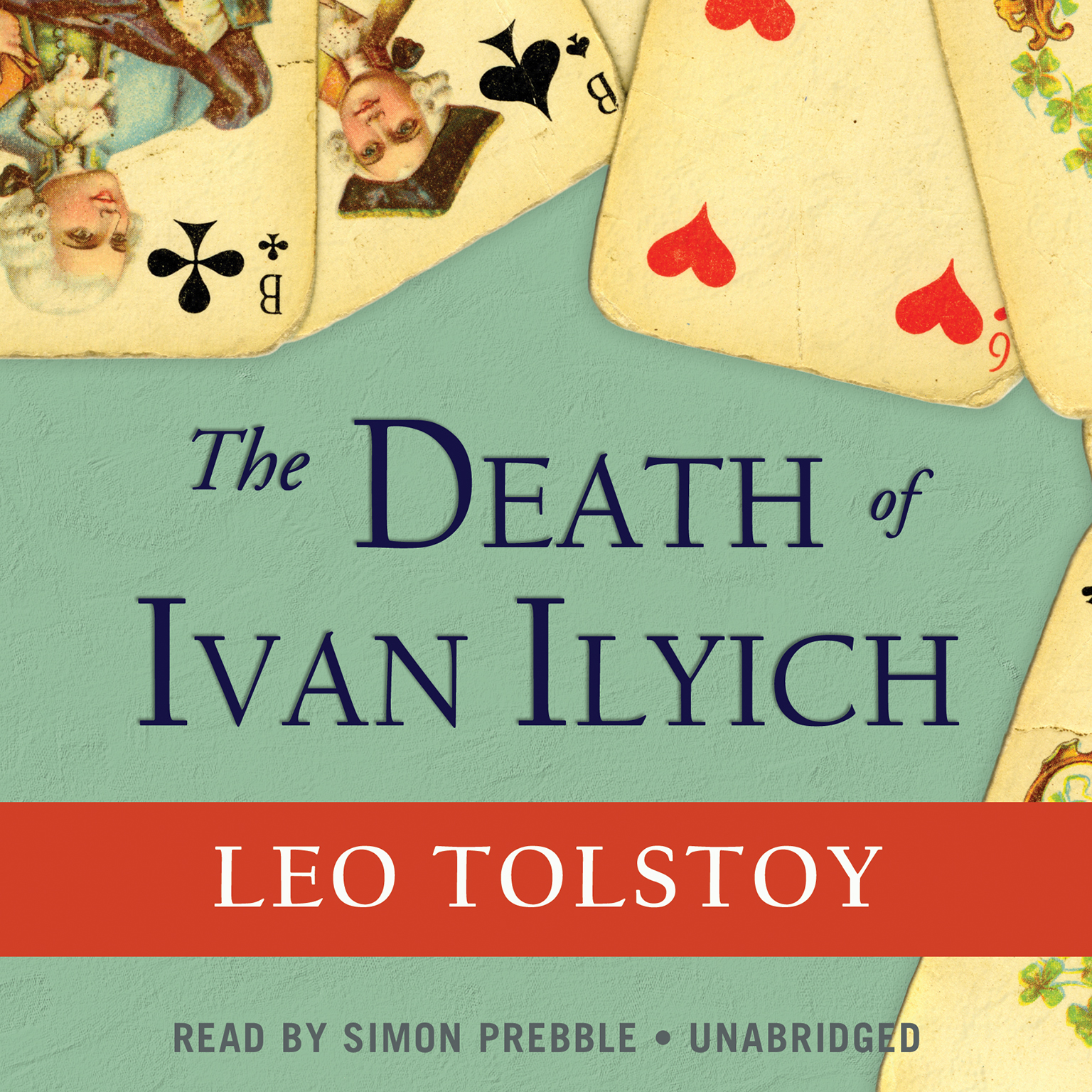 the death of ivan ilyich analysis