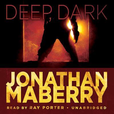 Deep, Dark: An Exclusive Short Story Audiobook, by