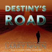 Destiny's Road, by Larry Niven