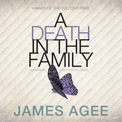 A Death in the Family Audiobook, by James Agee