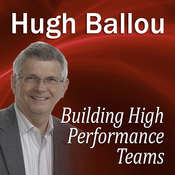 Building High Performance Teams Audiobook, by Made for Success