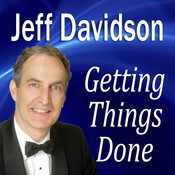 Getting Things Done Audiobook, by Made for Success