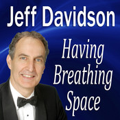 Having Breathing Space Audiobook, by Made for Success