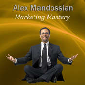 Marketing Mastery, by Made for Success