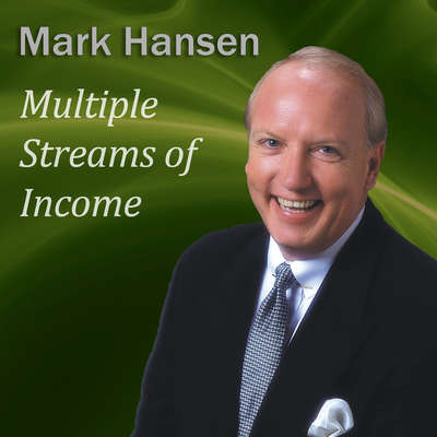 Multiple Streams of Income Audiobook, by Made for Success