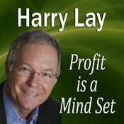 Profit Is a Mind Set, by Made for Success