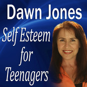 Self-Esteem for Teenagers Audiobook, by Made for Success