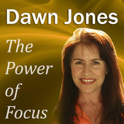 "The Power of Focus: What Are You Not Saying? Nonverbal Techniques that ""Talk"" People into your Ideas without Saying a Word Audiobook, by Dawn Jones"