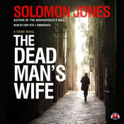 The Dead Man's Wife, by Solomon Jones