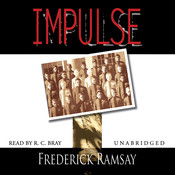 Impulse, by Frederick Ramsay