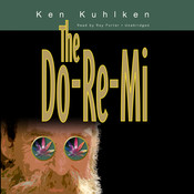 The Do-Re-Mi Audiobook, by Ken Kuhlken