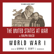 World War I, by Ralph Raico