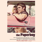 The Paperboy, by Pete Dexter