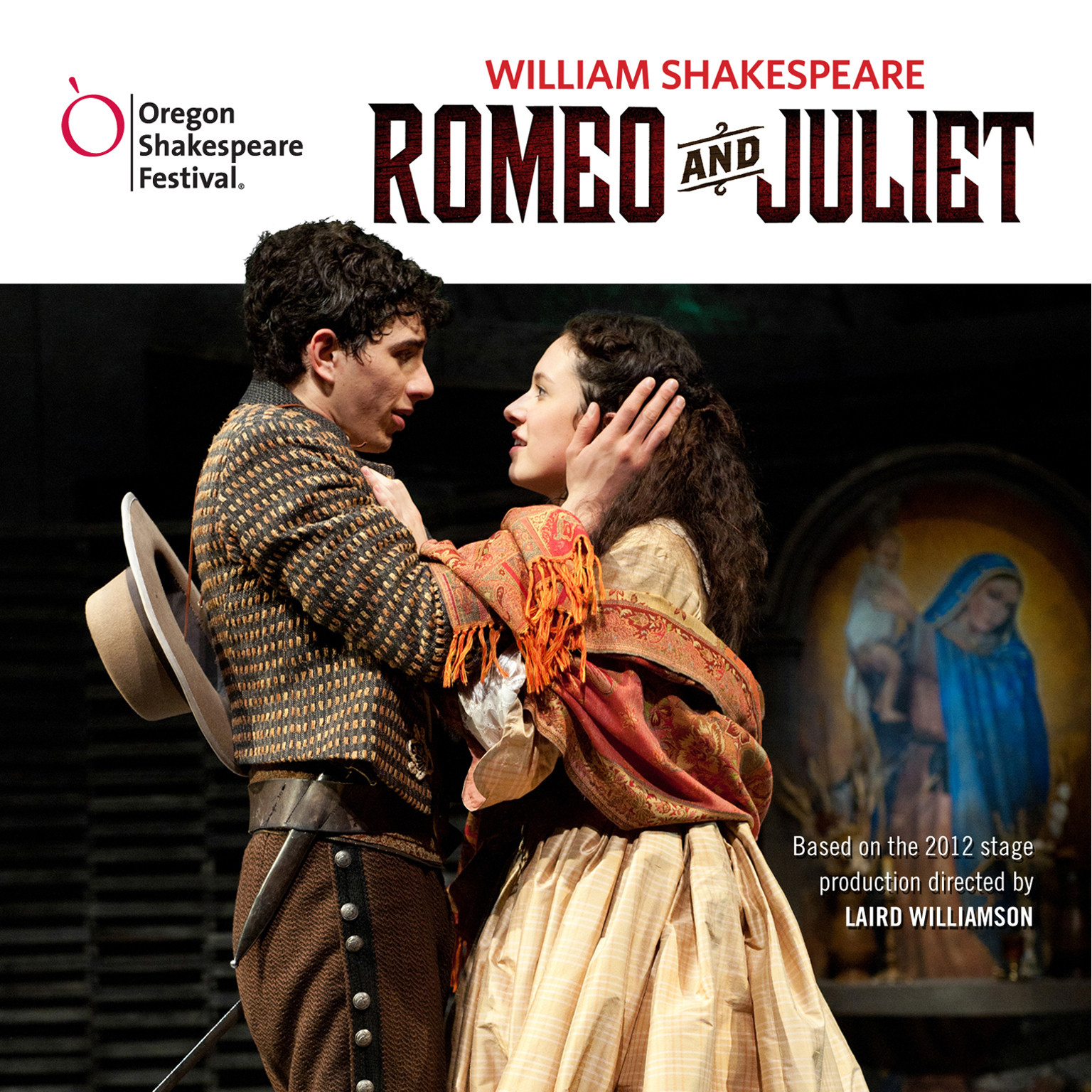 an analysis of the love and destruction in romeo and juliet a play by william shakespeare Romeo and juliet characters analysis by mano_francisco romeo and juliet- a musical revue william shakespeare in the play, love emerges as an amoral.