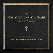 The Old Testament of the New American Standard Audio Bible, by  Made for Success